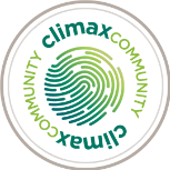 ClimaxCommunityAdmin