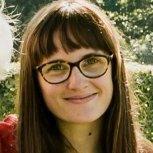 Madeleine Fryer